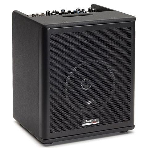 Audiodesign Pro AG6