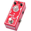 Effet guitare Tone City Wild Fire