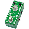 Tone City Tape Machine « Effet guitare