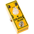 Effet guitare Tone City Golden Plexi