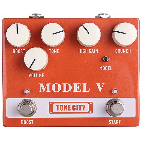 Tone City Model V