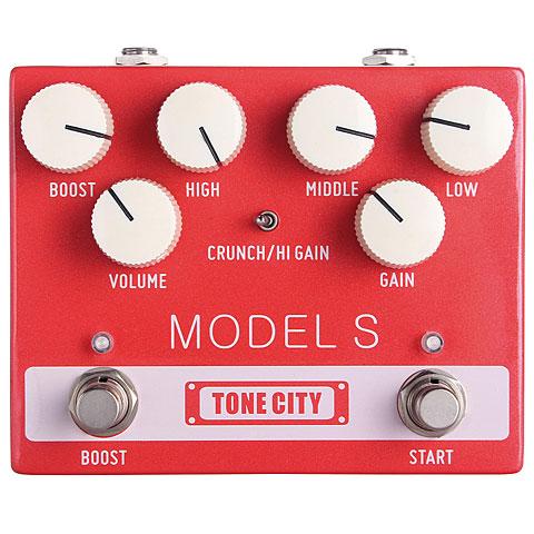 Tone City Model S