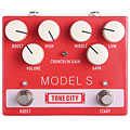 Effet guitare Tone City Model S