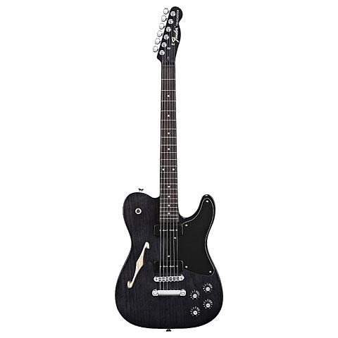 Fender Jim Adkins Telecaster,  BLK