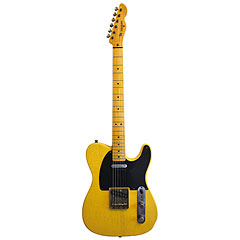 Maybach Teleman T54 Butterscotch « Guitare électrique