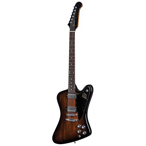 Gibson Firebird Studio T 2017 VS