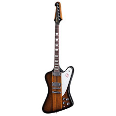 Gibson Firebird T 2017 VS « Guitare électrique