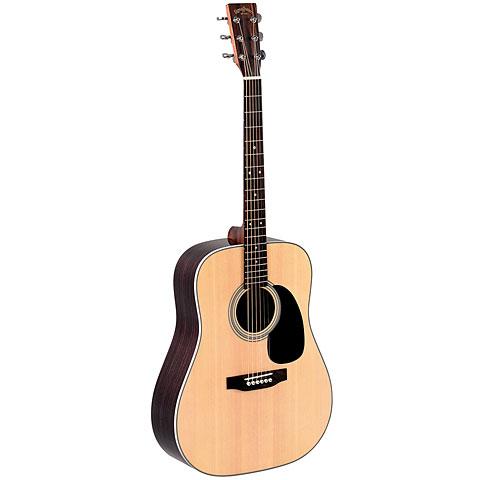 Sigma Guitars DR-28