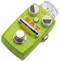 Hotone Fat Buffer « Effet guitare