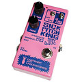 Effets pour guitare électrique Lastgasp Art Laboratories Sick Pitch King Jr