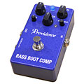 Providence BTC-1 Bass Boot Comp « Effets basse