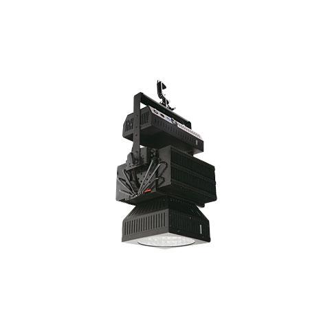 PR Lighting 8700 D LED