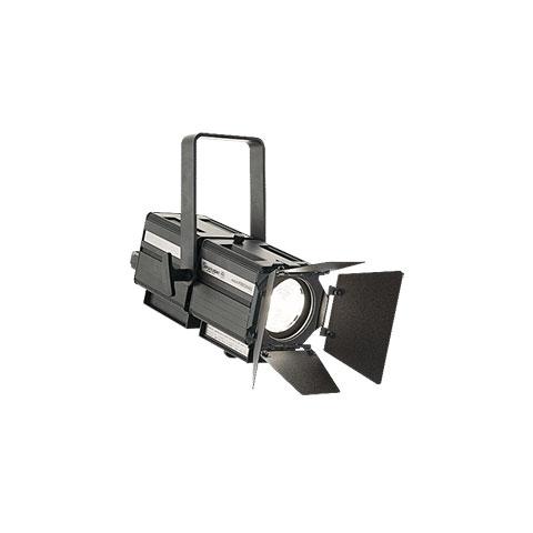 Spotlight MI FN ME Mini Fresnel