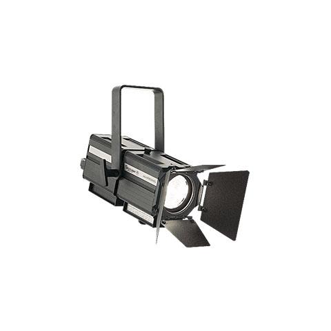 Spotlight MI FN MC Mini Fresnel