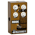 Mojo Hand FX Rook Overdrive « Effet guitare