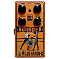 Mojo Hand FX Rounder « Effet guitare