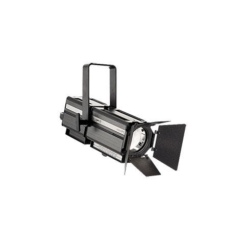 Spotlight MI PC ME Mini Plan Convex