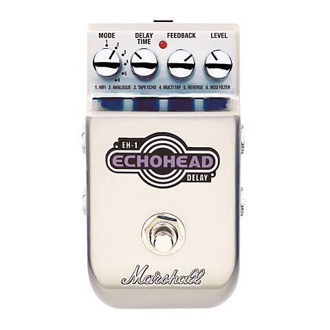 Marshall EH1 Echohead