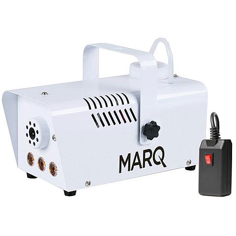 Marq Lighting Fog 400 LED (white)