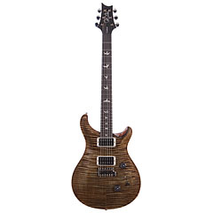 PRS Custom 24 Limited « Guitare électrique