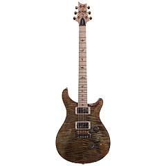 PRS Wood Library Custom 24 « Guitare électrique