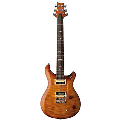 PRS SE Custom 22 VS 2017 « Guitare électrique