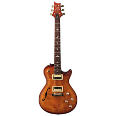 PRS SE Zach Myers VS 2017 « Guitare électrique