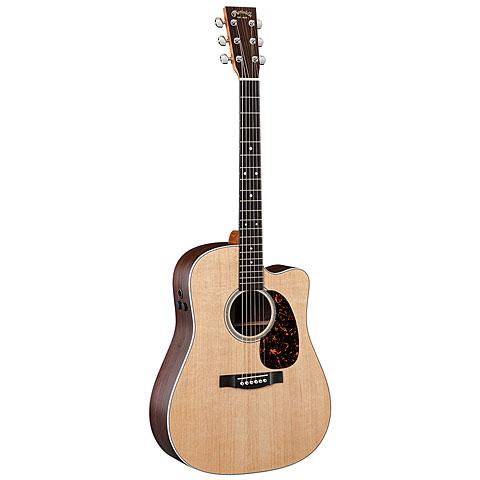 Martin Guitars DCPA4 Rosewood