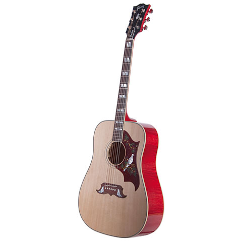 Gibson Classic Dove Acoustic VOS