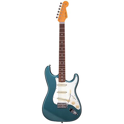 Fender Japan Classic 60s Stratocaster OTM