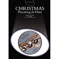 Play-Along Music Sales Guest Spot Christmas