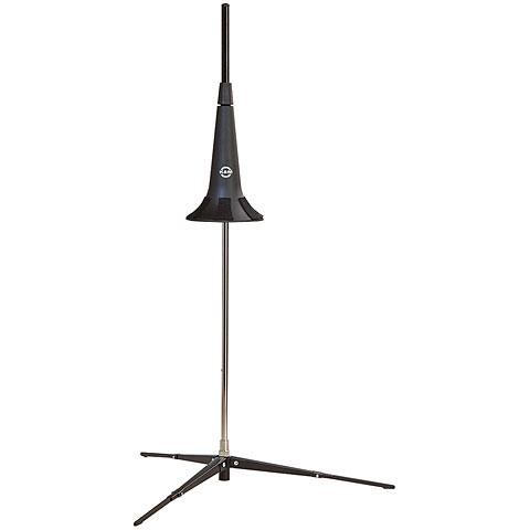 K&M 15270 Trombone Stand