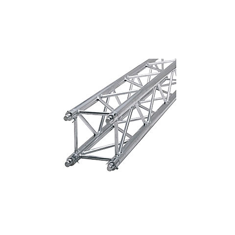 Expotruss X4-K30 L-4000; 4,0m