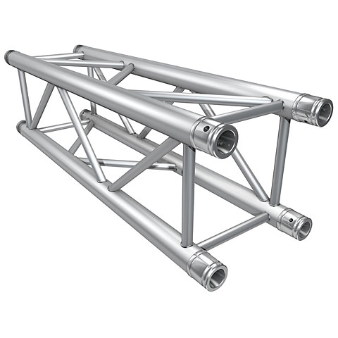 Global Truss F34 100cm