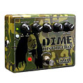 MXR DD11 Dime Distortion « Effet guitare