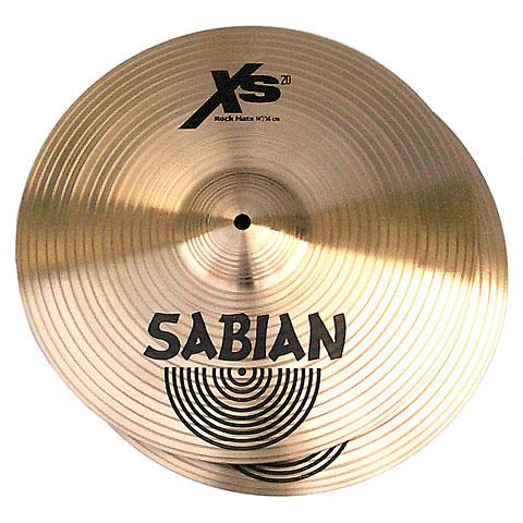 Sabian XS 20 SAXS1403