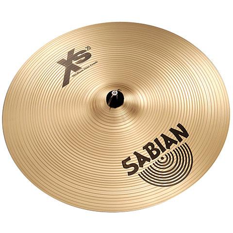 Sabian XS 20 SAXS1607N