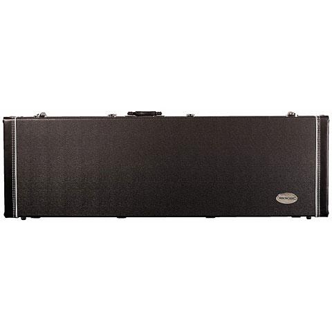 Rockcase Standard RC10601B