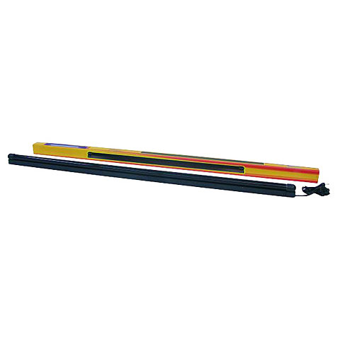 Eurolite UV-Röhre Komplettset 120cm