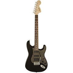 Squier Affinity Fat Strat RW MTB « Guitare électrique