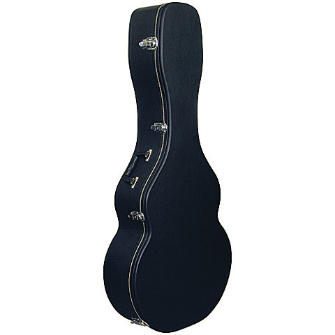 Rockcase Standard RC10614B Westerngitarre