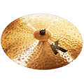 "Cymbale Ride Zildjian K Custom 22"" High Definition Ride"