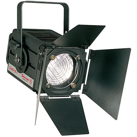 Spotlight Combi Range C0M 05 F Fresnel