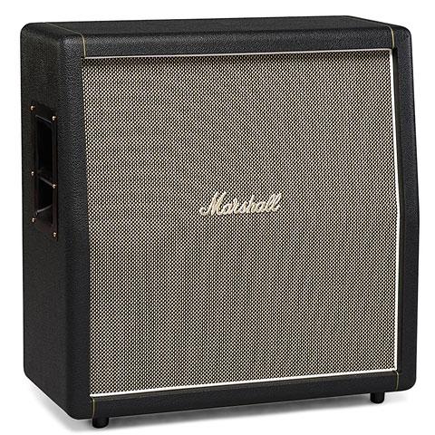 Marshall 2061CX Handwired
