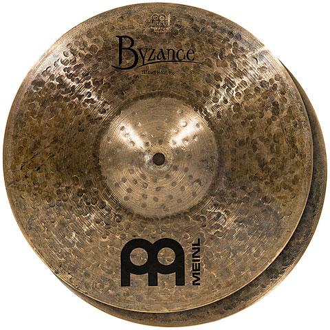 Meinl Byzance Dark B13DAH