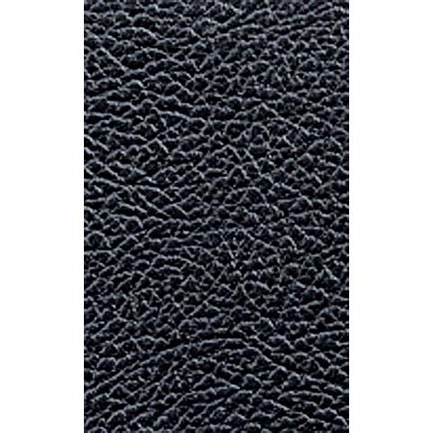 T.A.D. black tolex 138x400cm