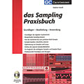 Livre technique Carstensen Das Sampling Praxisbuch