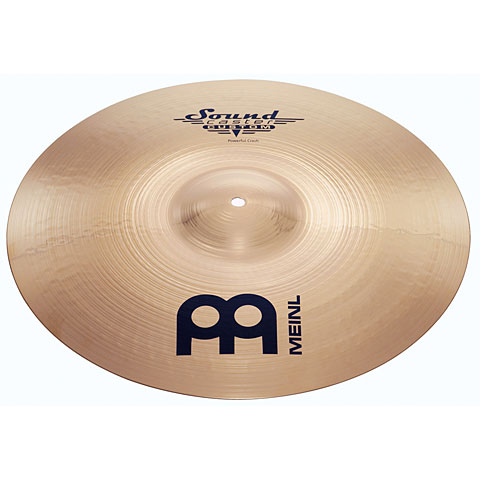 Meinl Soundcaster Custom SC19PC-B