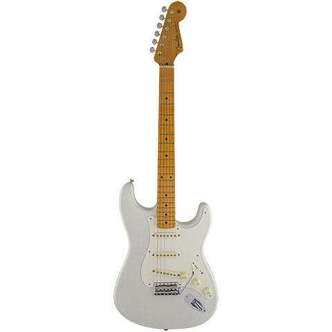 Fender Eric Johnson Stratocaster, WBL