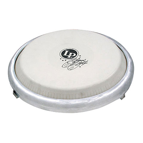 Latin Percussion LP826 Giovanni Compact